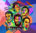 THE BRAG PACK    Tinted