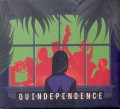 QUINDEPENDENCE   Circumstances