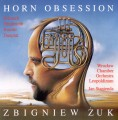 HORN OBSESSION    Schoeck,  Dauprat,  Hindemith,  Rosetti