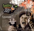 CARRANTUOHILL - SESSION NATURAL IRISH JAZZ 2CD