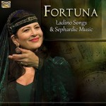 FORTUNA   Ladino Songs & Sephardic Music