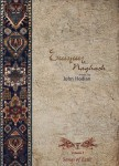 THE NAGHASH ENSEMBLE  of ARMENIA  Songs of Exile, Volume I