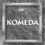ROBERT MAJEWSKI   Plays Komeda