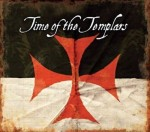 Music from the Time of the Templars