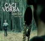 CACI VORBA   Tajno Biav / Secret Marriage