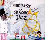 The Best of Cracow Jazz vol. 3 - Archives