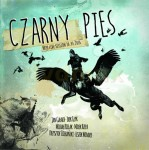 CZARNY PIES  -  HRPP Live Session 30.05.2016