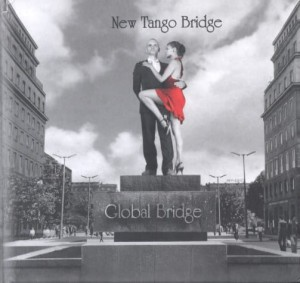 NEW TANGO BRIDGE Global Bridge