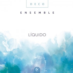 Deco Ensemble Liquido