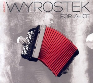 wyrostek_for_alice.jpg