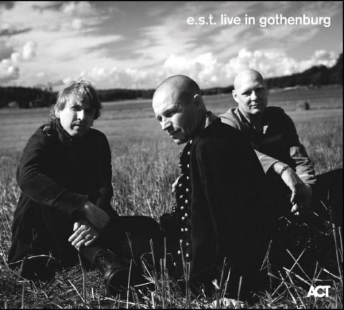 esbjorn-svensson-trio-live-in-gothenburg-min.jpg