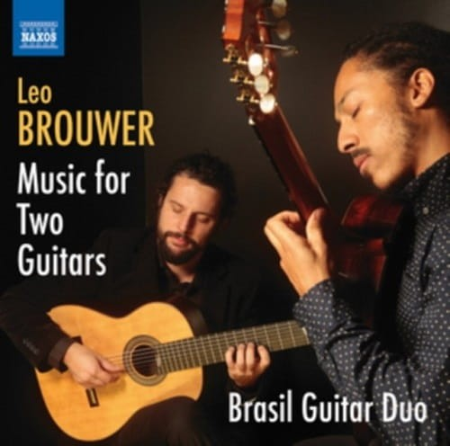 leo-brouwer-music-for-two-guitars.jpg